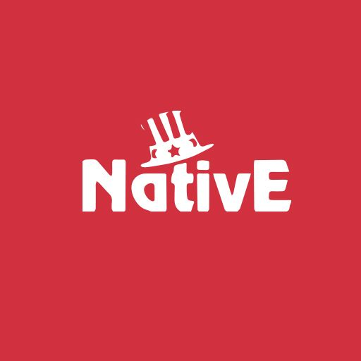 Academia Native