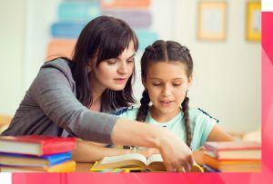 nuestros-cursos-de-idiomas-academia-native
